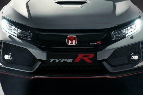 Honda-AutotraderCOTY-6