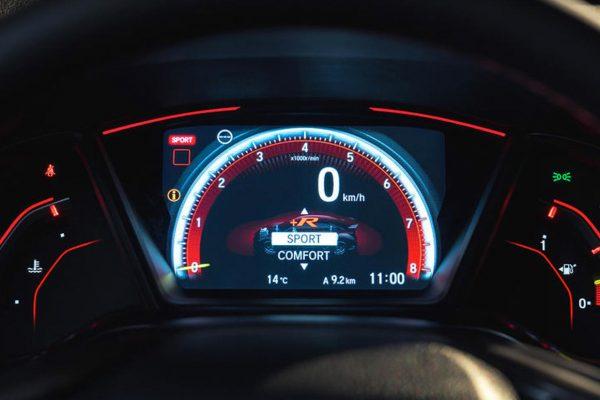 Honda-AutotraderCOTY-9