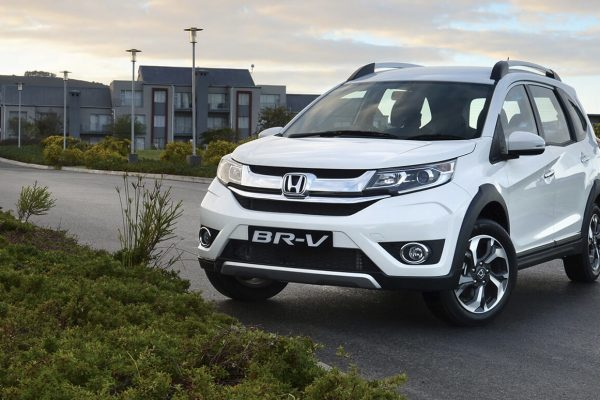 cars-product-brv-gallery1_180914_002503