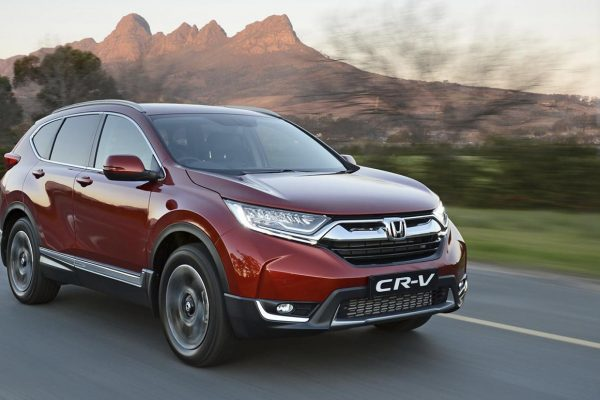 cars-product-crv-gallery2-wecompress.com