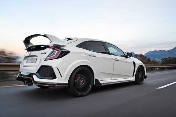 cars-product-typer-gallery1-wecompress.com