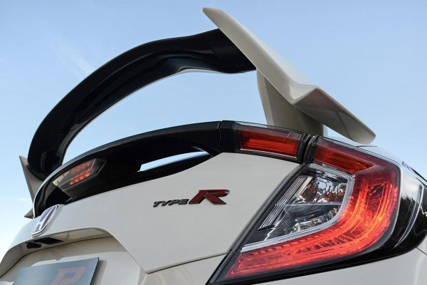 cars-product-typer-gallery3-wecompress.com