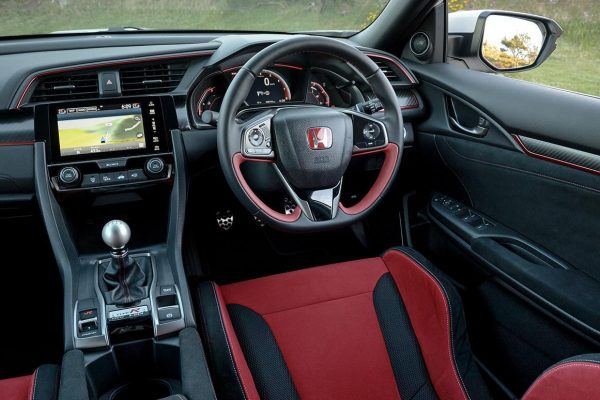 cars-product-typer-gallery4-wecompress.com